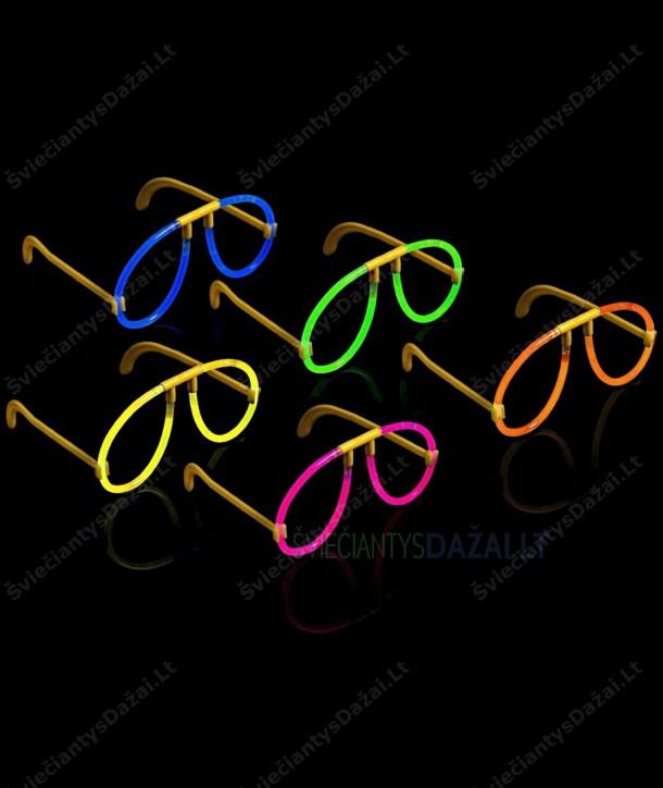 Jungtukas - akiniai